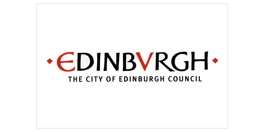 Bus Lane Hours Consultation Launches In Edinburgh