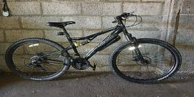 Can You Help? Bikes Recovered From Address In Newport