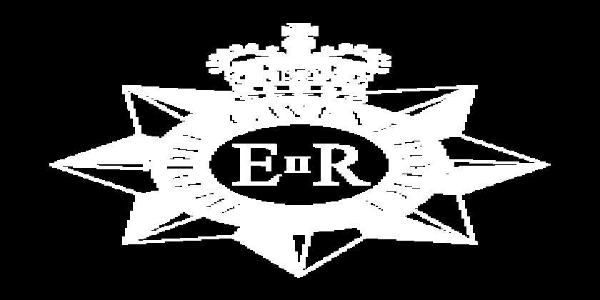Murder Investigation - Caerphilly