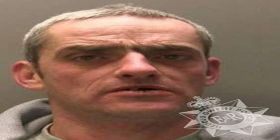 Order Given To Newport Man To Curb Bad Behaviour