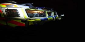 Tackling Rural Crime In Gwent…