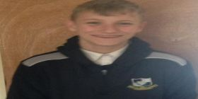 Teenager Who Died In Fatal Rtc Named