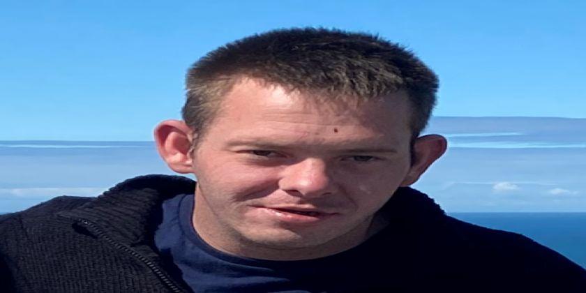 Concern For Missing Vulnerable Man