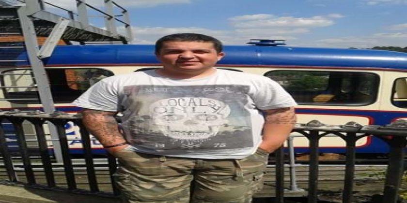 Fatal Collision Near Bryncrug, Gwynedd: Man Named