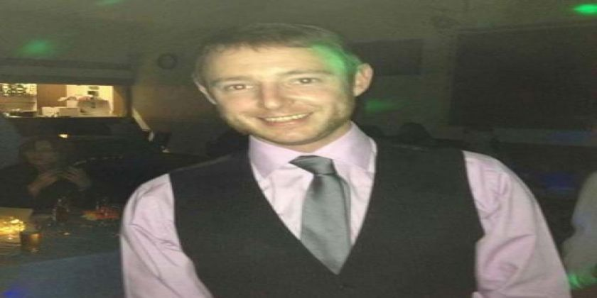 Fatal Collision On A55: Man Named