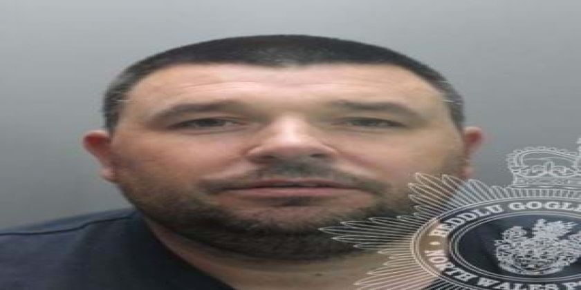 Merseyside Duo Guilty In County Lines Investigation