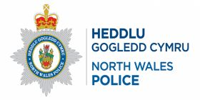 North Wales Police Opens Doors As Part Of Surveillance Camera Day 2019