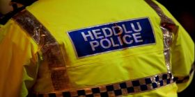 North Wales Police To Get An Additional 62 Officers