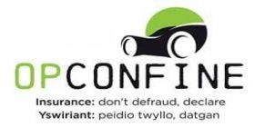 Operation Confine: Targeting Insurance Fraud