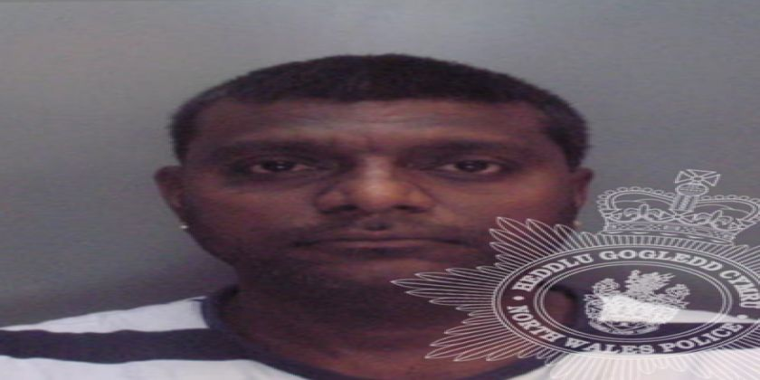 Porthmadog Man Jailed For Multi-million Dollar E-mail Fraud