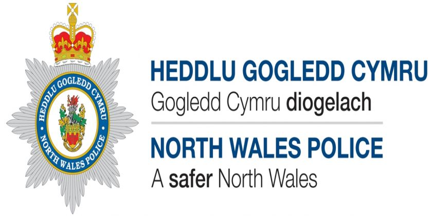 Rogue Traders In The Conwy Valley