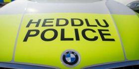 Several Drink & Drug Drive Arrests Across The Region