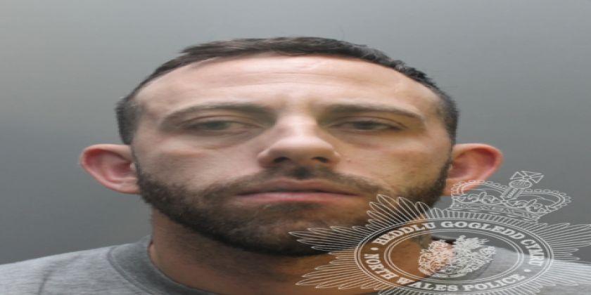 Two Sentenced Following Prestatyn Robbery