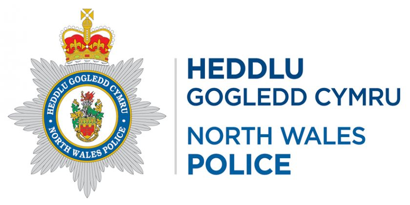 Update In Relation To The Crossbow Shooting In Holyhead