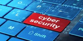 Bursaries Available To Retrain As Cyber Specialists