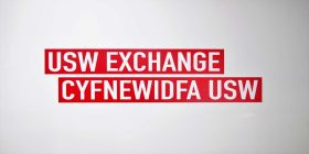 Usw Exchange And Chamber Of Commerce Agree Extended Partnership