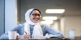 Usw Receives University Of Sanctuary Status
