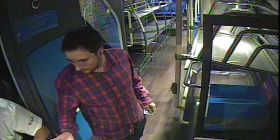 Appeal Following Alleged Assault - Edinburgh Airport