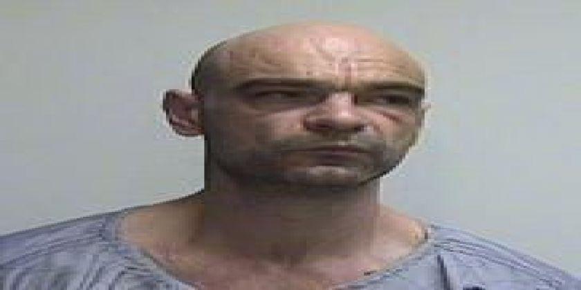 Man Jailed For Grassmarket Attacks