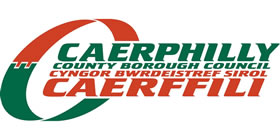 Caerphilly - Caerphilly County Borough Council Is Ready For Winter