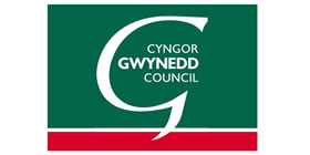 Issued On Behalf Of The 6 North Wales Local Authorities And Gwe