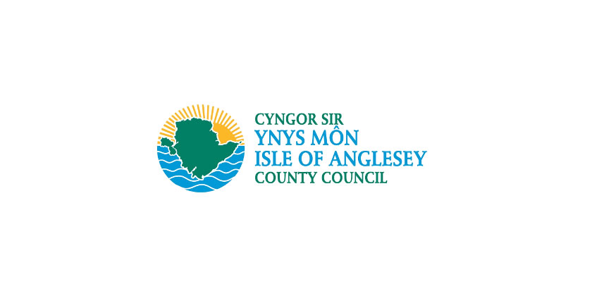 Anglesey Recyclers Lead The Way