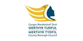 Public Consultation On Plans For Reopening Abernant To Merthyr Tydfil Tunnel