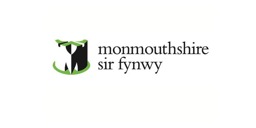 Council Gathers Govtech Final Five To Lift Loneliness And Improve Transport In Monmouthshire