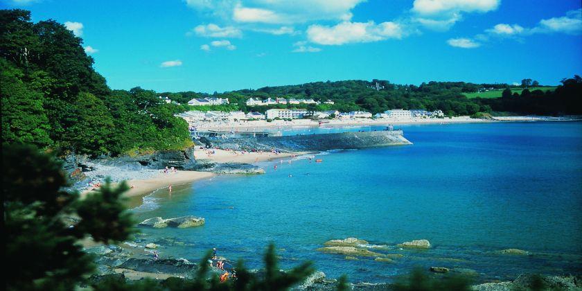 British Rowing Wins Bid To Host 2022 World Rowing Coastal Championships And Beach Sprint Finals