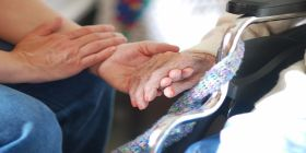 Council Launches Apprenticeship Scheme To Find Social Care Staff Of The Future