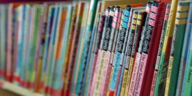 Customers Set For Safe Return To Libraries