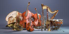 Music Examination Successes