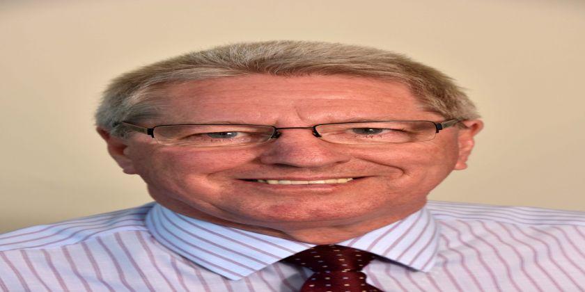Pembrokeshire County Council Leader Update: Monday, 1st June