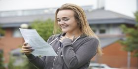 Pembrokeshire 'a' Level Results