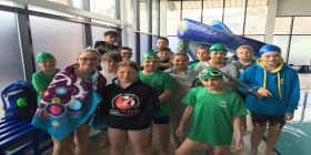 Success For Tenby Girls