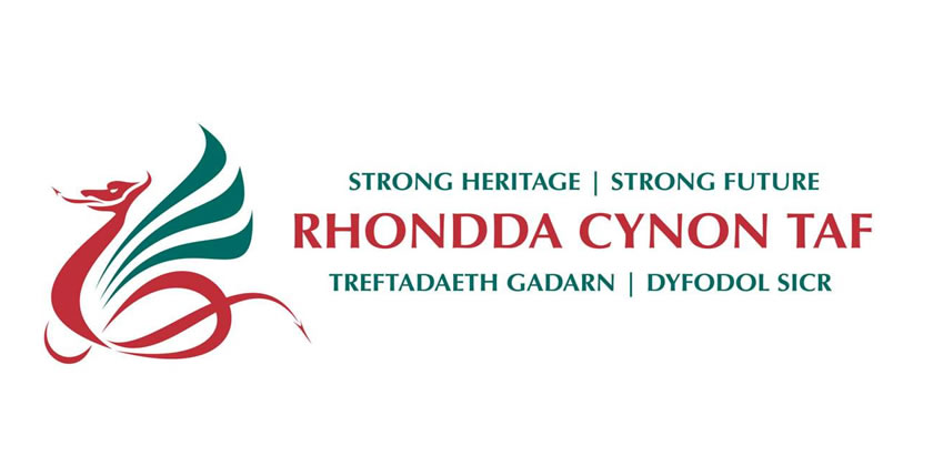 Covid-19 Community Vaccination Centre To Open In Rhondda
