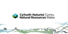 Working In Or Around A River: Temporary Measures For Floods In Wales