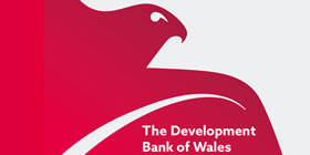 Development Bank Of Wales Continues Its Support Of Talent Intuition