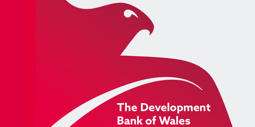 Development Bank Of Wales Opens Wrexham Hq