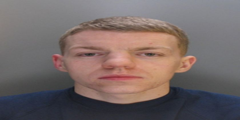 Four Men Jailed Following Series Of Nantwich Burglaries - Cheshire Police