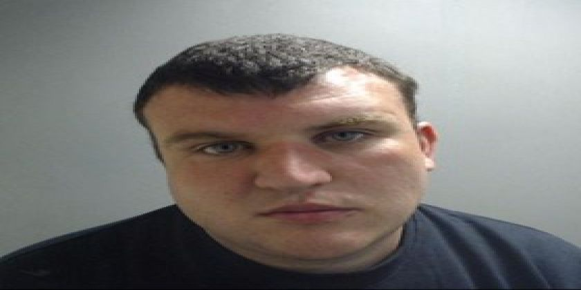 Man Jailed Following Violent Robbery At Warrington Convenience Store - Cheshire Police
