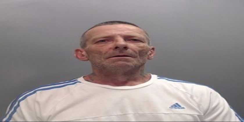 Runcorn Man Jailed For Four Years For Attempted Robbery - Cheshire Police