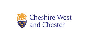 Business Leaders Collaborate To Tackle Poverty In West Cheshire