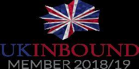 New Warrington Market Opens In June