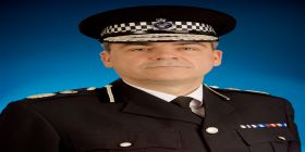 Chief Constable Calls For Review Of Sentence