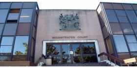 West Midlands Police Officer Charged With Possession Of Indecent Images