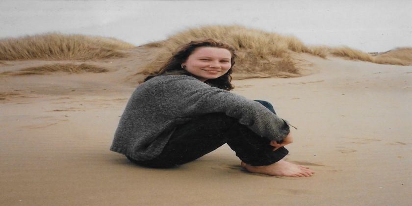 20 Years On: Murder Of Brecon Backpacker Kirsty Jones Remains Unsolved