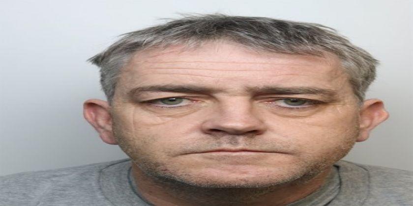 Andrew Jones Guilty Of Murdering Michael O'leary