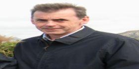 Anniversary Appeal For Tre'r-ddol Missing Person David Hugh Jones