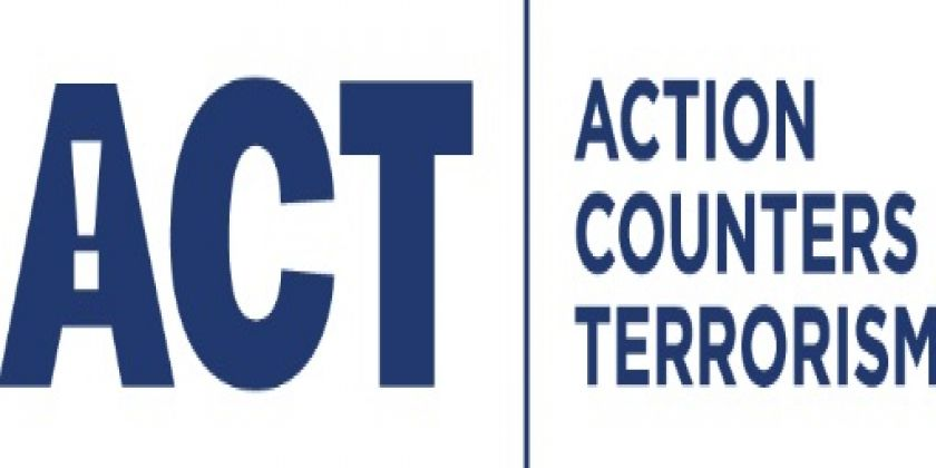 Counter Terrorism Policing Launch New Safeguarding Website – Www.actearly.uk